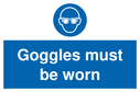 eye-protection-required-mandatory-symbol-in-blue-circle~
