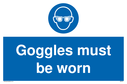 goggles-must-be-worn-mandatory-sign-~