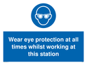 wear-eye-protection-at-all-times-mandatory-sign-~