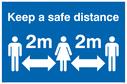 keep-a-safe-distance~