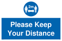 please-keep-your-distance-sign-~