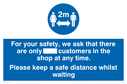 pfor-your-safety-we-ask-that-there-are-only-xxx-customers-in-the-shop-at-any-tim~