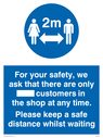 pfor-your-safety-we-ask-that-there-are-only--customers-in-the-shop-at-any-time-p~