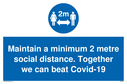 maintain-a-minimum-2-metre-social-distance-together-we-can-beat-covid~