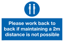 please-work-back-to-back-if-maintaining-2m-distance-is-not-possible-sign-~