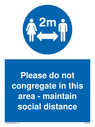please-do-not-congregate-in-this-area-~