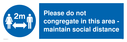 please-do-not-congregate-in-this-area--maintain-social-distance-with-social-dist~