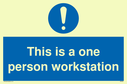 pthis-is-a-one-person-workstationnbspwith-mandatory-symbolp~