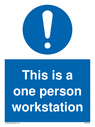 this-is-a-one-person-workstationnbspwith-mandatory-symbol~