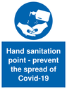 hand-sanitation-point--prevent-the-spread-of-covid19-with-mandatory-hand-sanists~
