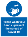 please-wash-your-hands--prevent-the-spread-of-covid19-mandatory-hand-washnbspsym~