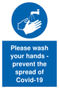 please-wash-your-hands-~