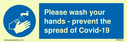 pplease-wash-your-hands---prevent-the-spread-of-covid-19-mandatory-hand-washnbsp~