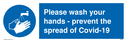 pplease-wash-your-hands-p~