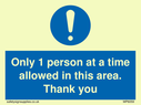 only-1-person-at-a-time-allowed-in-this-area-thank-you~