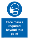 face-masks-required-beyond-this-point-sign-~