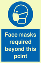 face-masks-required-beyond-this-point~