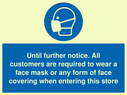 puntil-further-notice-all-customers-are-required-to-wear-a-face-mask-or-any-form~