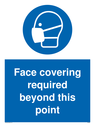 pface-covering-required-beyond-this-point-sign-p~