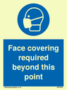 pface-covering-required-beyond-this-pointp~
