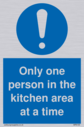 only-one-person-in-the-kitchen-area-at-a-time~