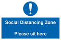 social-distancing-zone-please-sit-here-sign-~