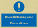 social-distancing-zone-please-sit-here~