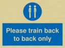 please-train-back-to-back-only~