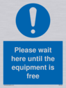 please-wait-here-until-the-equipment-is-free~