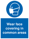 pwear-face-covering-in-common-areas-sign-p~