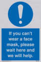 pif-you-cant-wear-a-face-mask-please-wait-here-and-we-will-helpp~