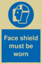 pface-shield-must-be-wornp~