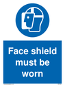 pface-shield-must-be-worn-sign-p~