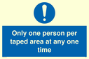 only-one-person-per-taped-area-at-any-one-time~