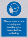 pplease-wear-a-face-covering-and-sanitise-your-hands-before-enteringp~