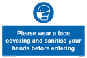 pplease-wear-a-face-covering-and-sanitise-your-hands-before-entering-sign-p~