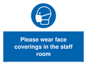 pplease-wear-face-coverings-in-the-staff-roomp~