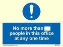 no-more-than-xxx-people-in-this-office-at-any-one-time~