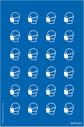 psheet-of-24-face-covering-symbol-40mm-circular-stickersp~