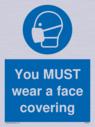 pyou-must-wear-a-face-coveringp~