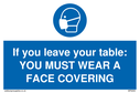 pif-you-leave-your-table-you-must-wear-a-face-coveringp~