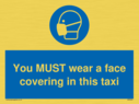 pyou-must-wear-a-face-covering-in-this-taxip~
