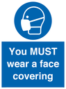 pyou-must-wear-a-face-covering---reversed-vinylp~