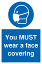 you-must-wear-a-face-covering--reversed-vinyl~