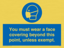 pyou-must-wear-a-face-covering-beyond-this-point-unless-exemptp~