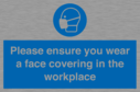 pplease-ensure-your-wear-a-face-covering-in-the-workplacep~