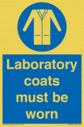 laboratory-coats-must-been-worn~