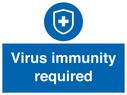 virus-immunity-required~
