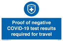 proof-of-negative-covid19-test-results-required-for-travel~