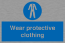 wear-protective-clothing~